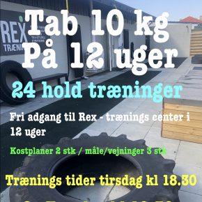 T10_begynder
